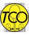 TC Owen