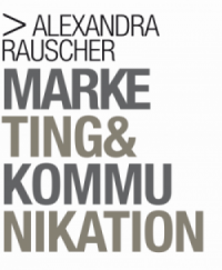 Logo_Rauscher_Marketing+Kommunikation