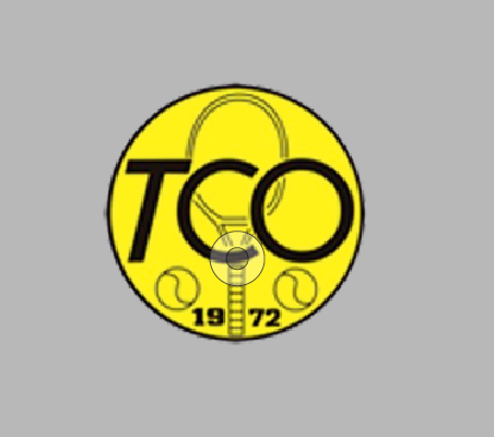 Logo TC Owen